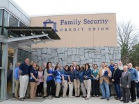 Gardendale Branch Grand Re-Opening