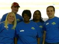 Huntsville Spina Bifida Bowl-A-Thon