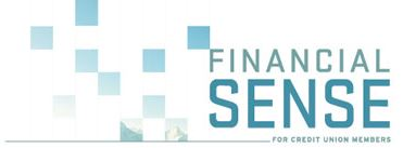 FinancialSense logo