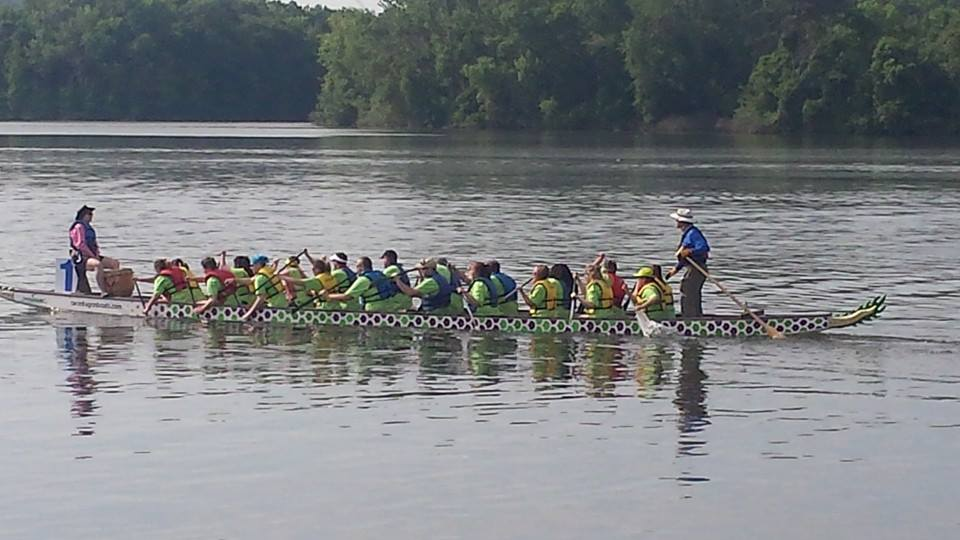Dragonboat3