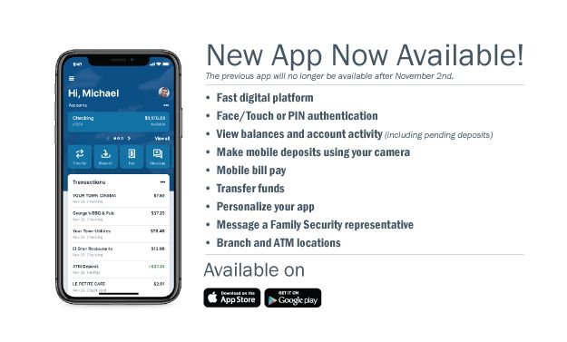 NewApp NowAvail