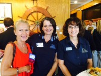 Eastern Shore Chamber Business After Hours