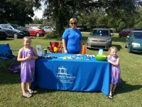 Grand Bay Family Fun Day