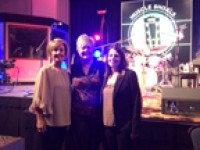 Muscle Shoals Chamber Annual Meeting
