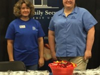 Madison Business Expo and Kids Day