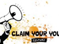 Kirby Kangaroo & Claim Your Youth Winners