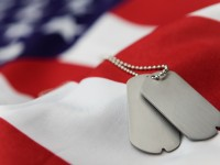 New Rates Released for Veterans Pension